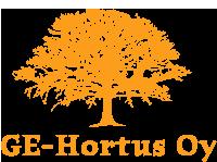 GE-Hortus Oy